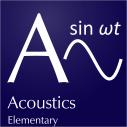 logo-acoustics