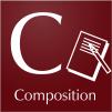 logo-composition