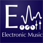 logo-electronic