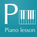 logo-pianolesson