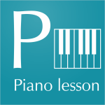 logo-pianolesson