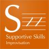 logo-ssimprov
