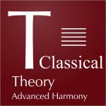 logo-theoryclassicaladvanced