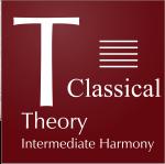 logo-theoryclassicalintermediate