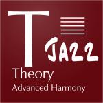logo-theoryjazz