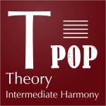 logo-theorypop