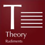 logo-theoryrudiments