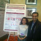 with Dr. Diana Dumlawalla
